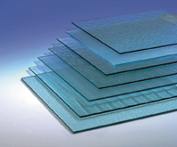 Textured Acrylic Sheets Plastic Distributor Amp Fabricator