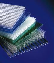 Polycarbonate Spotlight Plastic Distributor Amp Fabricator