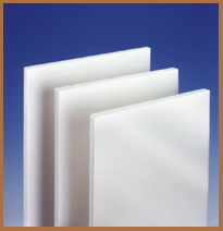 Acetal Copolymer Compression Vs Extruded Plastic