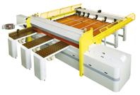 Iwf Preview Plastic Distributor Amp Fabricator