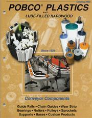 Guide Rails: Plastic Distributor & Fabricator